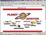 Planet Aviation
